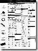 sComponent Catalogue - Circuit Etrx P8