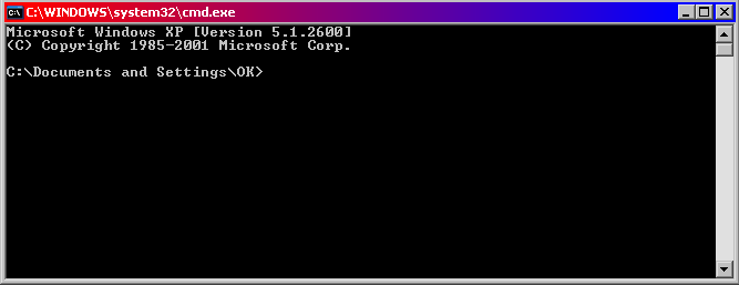 fig1-commandPrompt