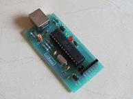 IMG_0871-USBasp